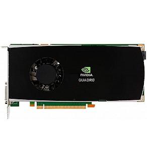PLACA GRAFICA NVIDIA QUADRO FX3800 1GB RAM